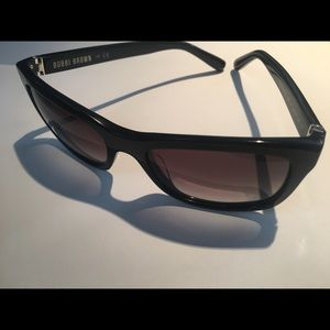 "Bobbi Brown ""The Hollands"" Sunglasses"